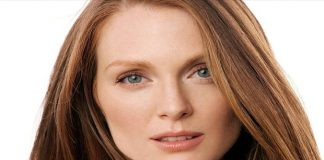 Actress Julianne Moore Donates 10,000 Meals to Feral Cats on Long Island
