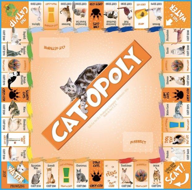 cat-opoly