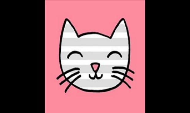 Telekitty: The First App That Can Read a Cat's Mind … Sort of.