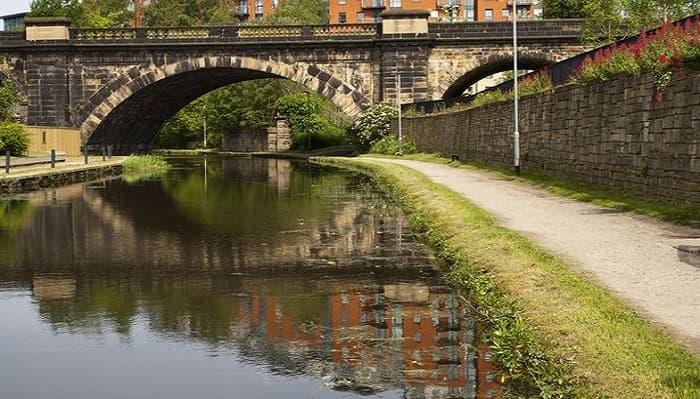 Leeds-Liverpool-canal-min