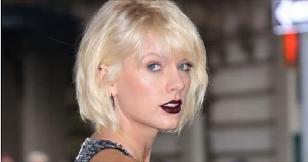 Taylor Swift's Rumored Breakup Resurfaces A Shitty Stereotype!