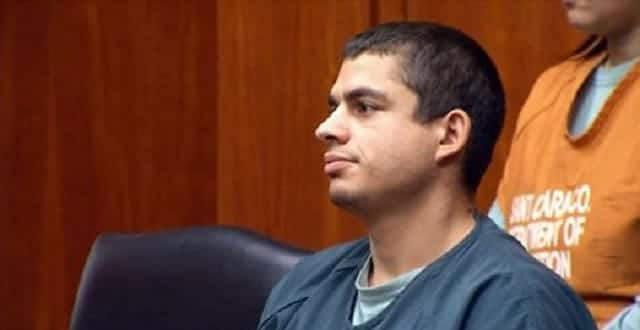 Alleged San Jose Cat Killer Now Faces 21 Felony Counts of Animal Cruelty!