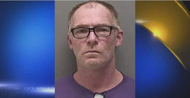 Man Convicted for Killing Cat Gets Probation Revoked! – VIDEO!