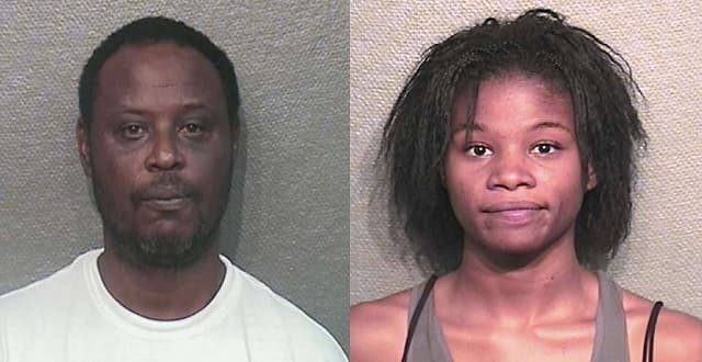 Houston Man Sentenced to Nearly 5 Years in Prison for Torturing Puppies and Kittens in 'Crush' Videos!