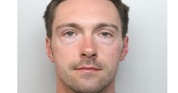 Justice Served! The Northampton Cat Killer Has Been Jailed for 3 Years!